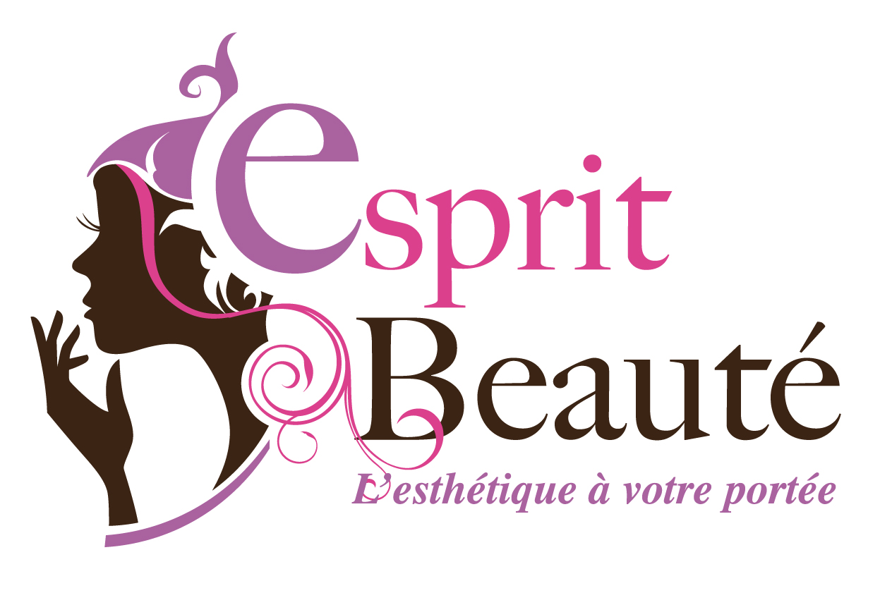 Esprit Beauté